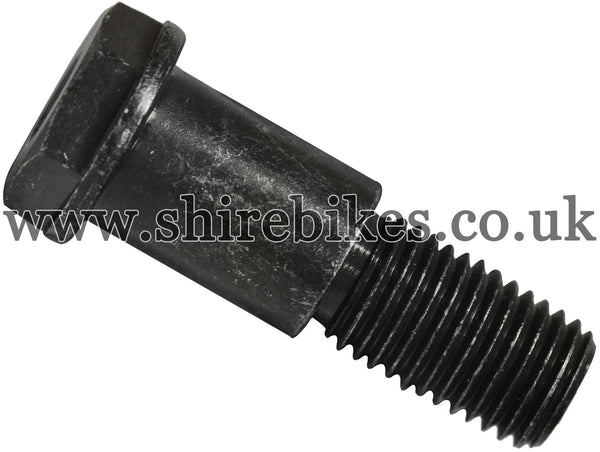 Honda Side Stand Bolt (Cut Off Switch) suitable for use with Z50J