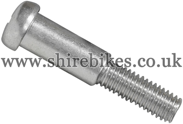 Honda Lever Pivot Screw suitable for use with Z50J, C90E