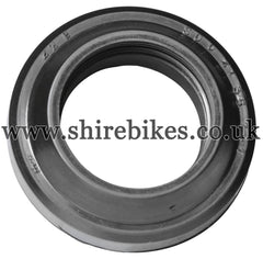 Honda Front Hub Seal suitable suitable for us with Z50R