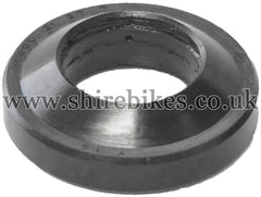Honda Front Hub Dust Seal suitable for use with Dax 6V, Chaly 6V, Dax 12V