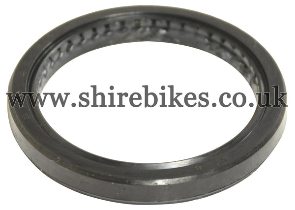 Honda Front Hub Dust Seal suitable for use with Dax 6V, Chaly 6V