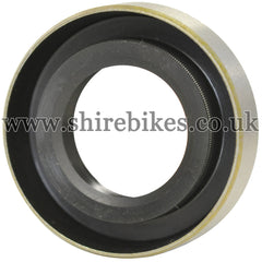 Honda Rear Hub Seal suitable suitable for us with Z50M, Z50A, Z50J1, Z50R, Z50J
