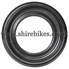 Honda Front Hub Seal suitable suitable for us with Z50M, Z50A, Z50J1, Z50J