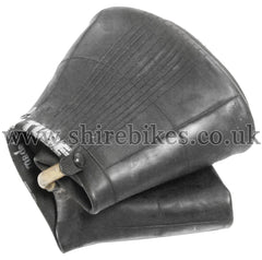 3.50/4.10 x 5 Inner Tube suitable for use with CZ100