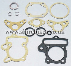Kitaco 117cc 54mm Metal Head Gasket Set