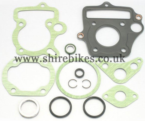 Kitaco 50cc 39mm Head Gasket Set