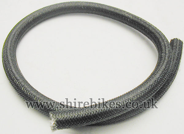 Kitaco 6mm Oil Cooler Hose - 60cm Length
