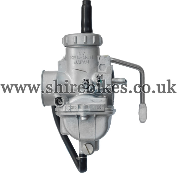 KEI-HIN 20mm PC20 Carburettor suitable for use with Monkey Bike Motorcycles
