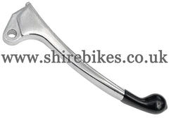 Reproduction Right Hand Aluminium Brake Lever suitable for use with Z50A, Z50J1