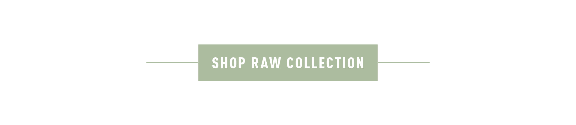 Shop Notabag Raw Collection