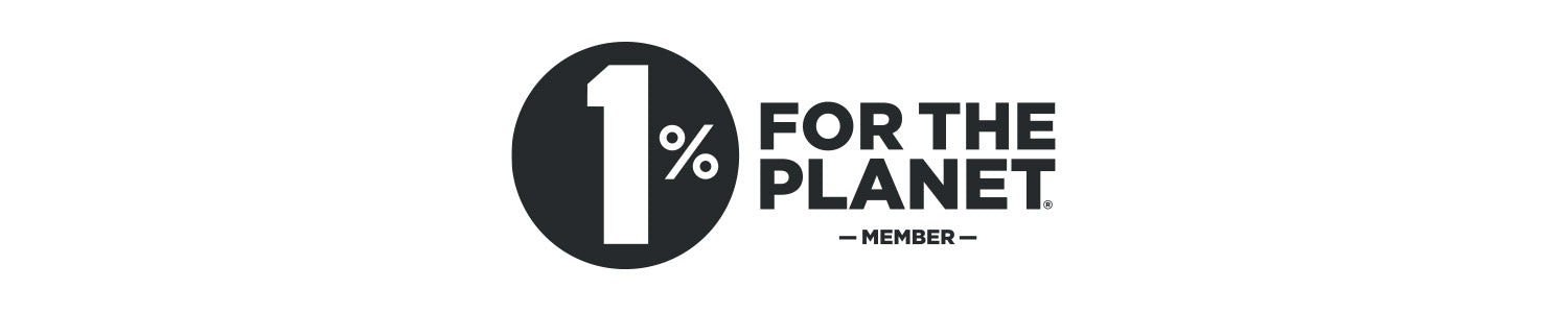 notabag_1%_for the planet