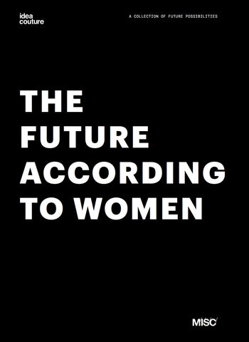 The Future According to Women