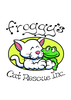 Froggy's Cat Rescue