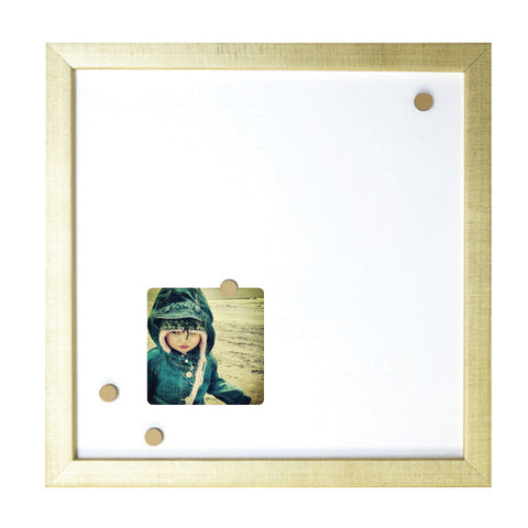 Petal Lane Magnetic Board
