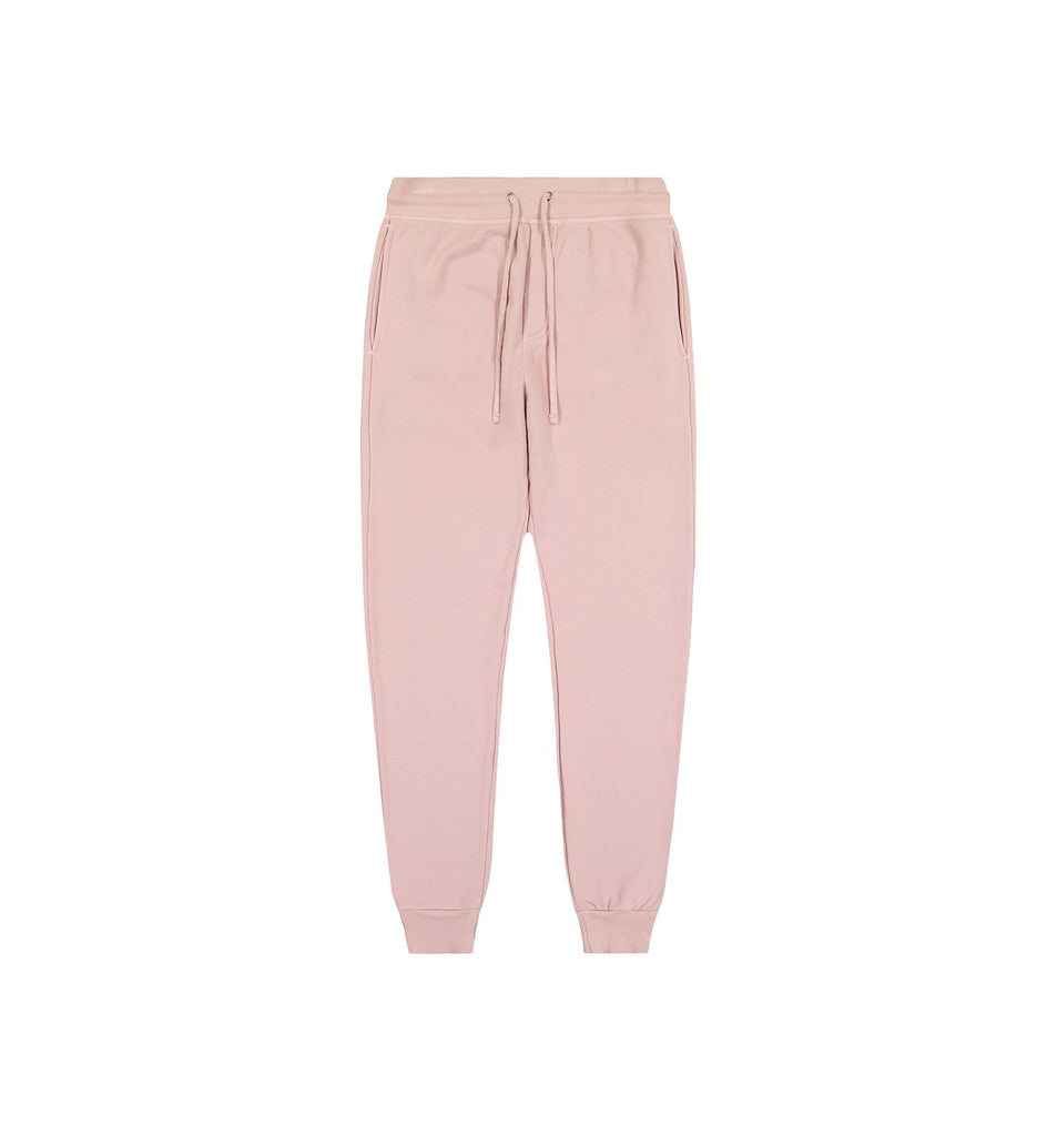 Loop Terry Jogger | Pale Mauve