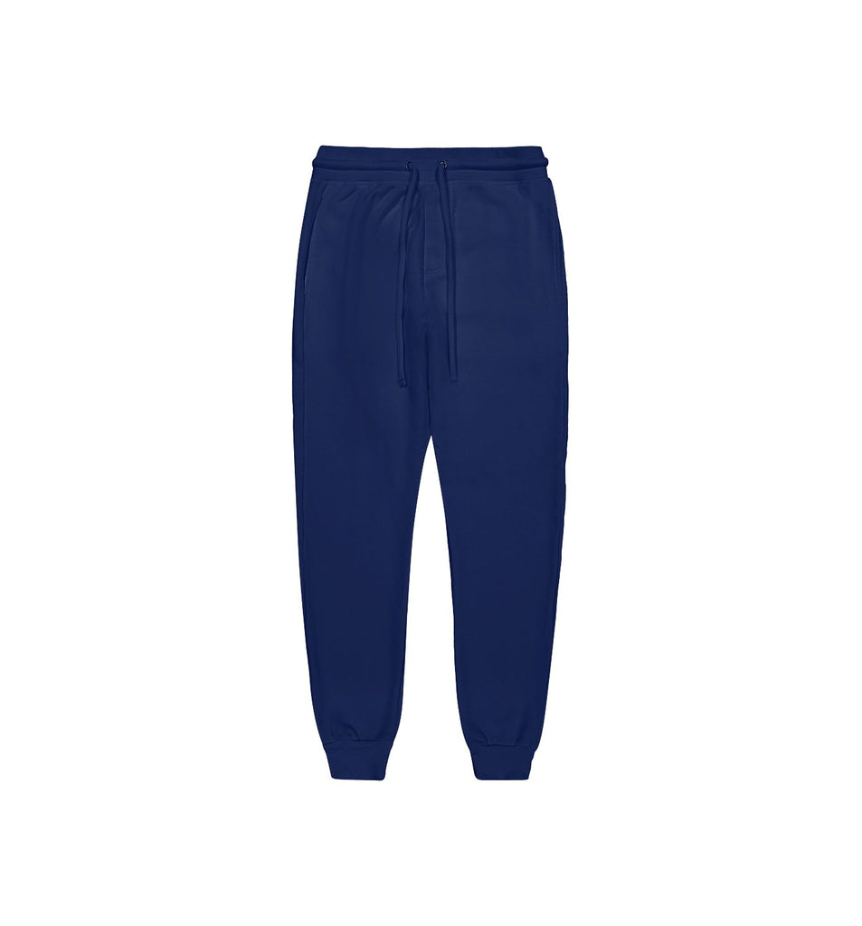 Loop Terry Jogger | Goodlife Navy