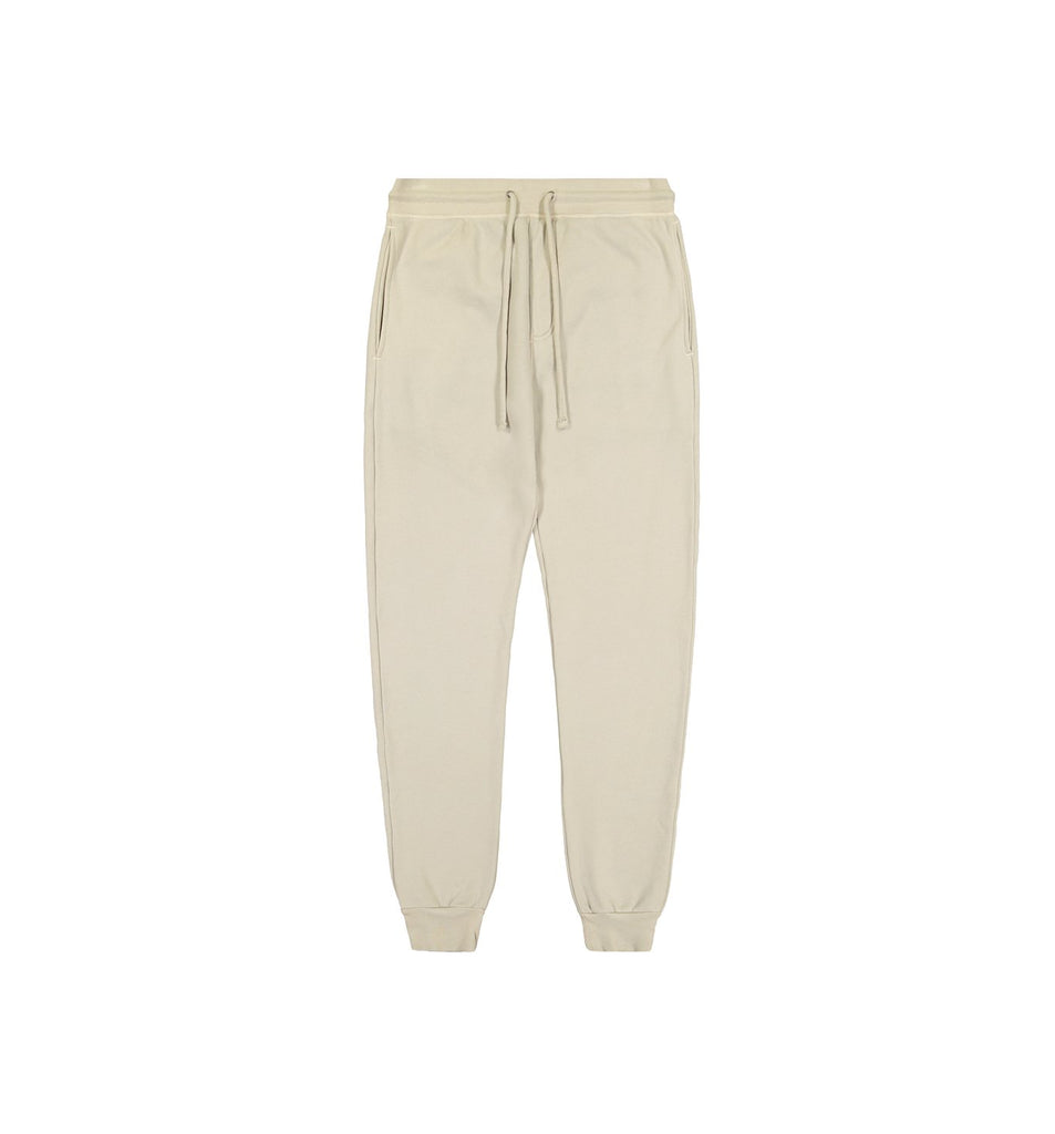 Loop Terry Jogger | Pelican