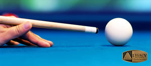 What is the Difference Between Billiards, Pool, and Snooker?