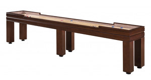 Features of a Quality Shuffleboard