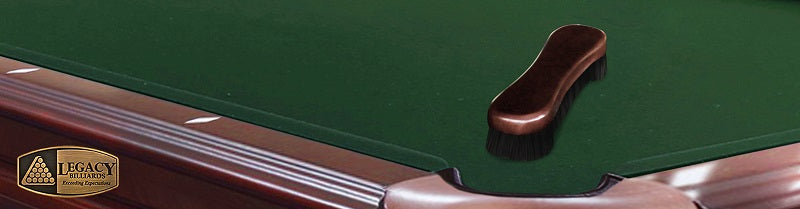 Pool Table Cloth