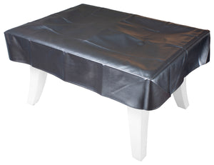 Bumper Pool Table Fitted Cover