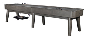 Collins 14 Ft Shuffleboard