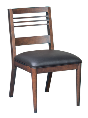 Collins Game Chair