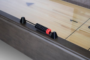 Collins 9 Ft Shuffleboard
