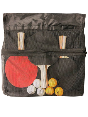 Paddle Saddle Table Tennis Accessories Bag