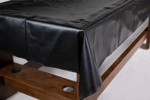 Shuffleboard Table Cover