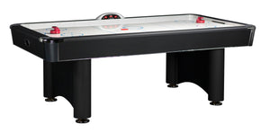 Destroyer Air Hockey