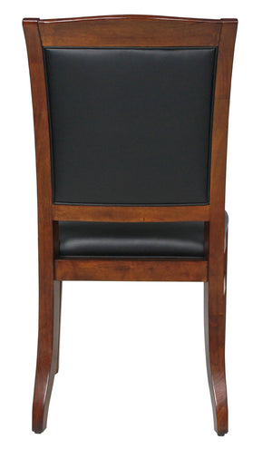 Heritage Dining Game Chair