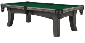 Ella 8 Ft Pool Table