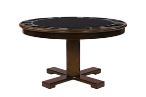 Heritage 3 in 1 Game Table