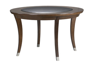 Heritage Flip Top 2 in 1 Game Table