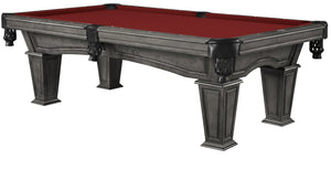 Mesa 7 Ft Pool Table