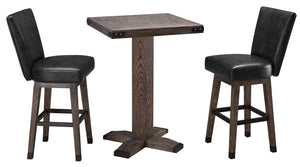 Harpeth Pub Table