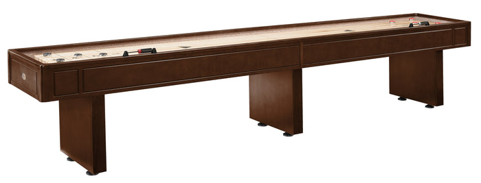 Sterling 14 Ft Shuffleboard