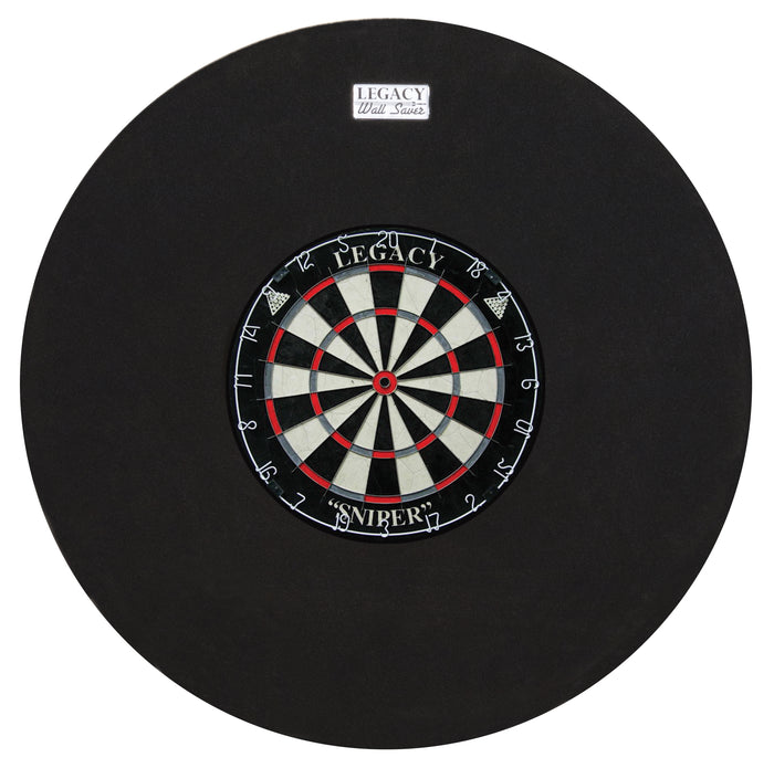Dartboard Wall Saver