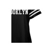 Brooklyn Mesh Football Jersey