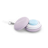 Pastel Purple Macamini Phone Charm & Cleaner