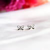 cute stud earrings