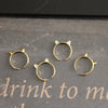 cute knuckle rings women