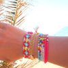 buy friendship bracelets online