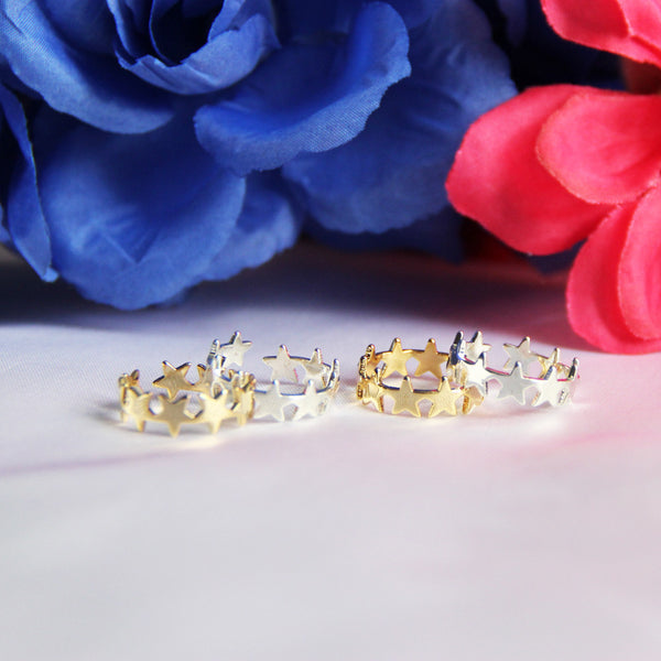 cute women's rings