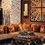 fabric-colors-importance-on-interior-designing