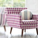 basic-guide-on-reupholstering-furniture