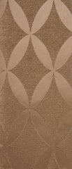 Elips Silver Vinyl Leather Upholstery Fabric
