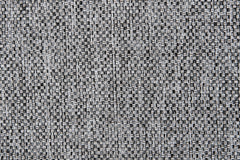 Rikka Dark Grey Linen Upholstery Fabric