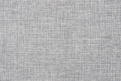 Rola Silver Linen Upholstery Fabric